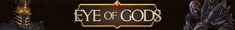 GAME WoW Banner