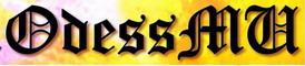 OdessMu Banner