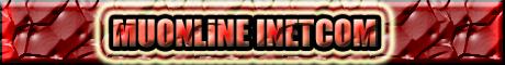 Mu Inetcom Banner