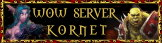 Heretic server Banner