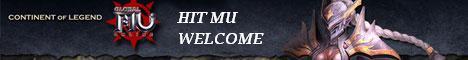 HIT MU Online Banner