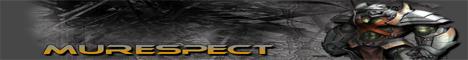 MuRespect Banner