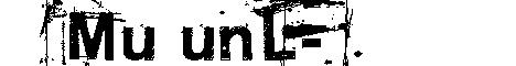 Mu-UnL Banner