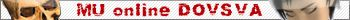 MU online DOVSVA Banner