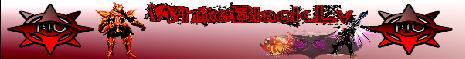 WhiteBlacK Banner