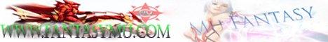 Mu Fantasy Banner