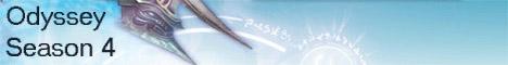 Odyssey MuOnline Season4 Banner