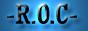 RagOFF - Оффлайн серверы Banner