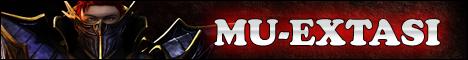 Mu-eXtasI Banner