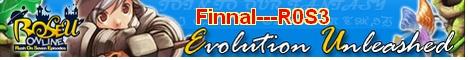 Finnal---R0S3 Banner