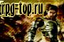 Рейтинг игровых серверов RPG & MMORPG Banner