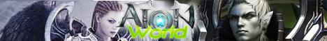 AionWorld 2.0.X.X Banner