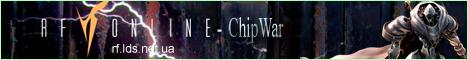 ChipWar Banner