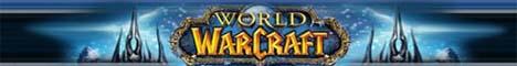 Вся правда о MMORPG (форум профессиональных игроков) а ты профи?  Banner