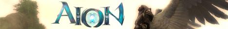 Aion: The Tower of Eternity Сервер в сети Beeline и доступен с инета Banner