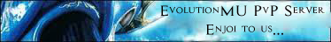 EvoMu 10.02.18 Open x100 and only start x10 Banner